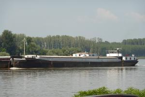 Photo of LEO+BARJA 1556 ship