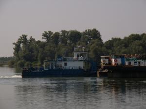 Photo of LUNCAVITA 2 ship
