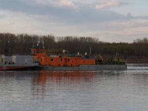Photo of GLOBAL LINE 1 ship