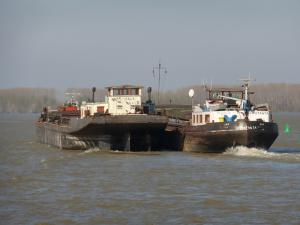 Photo of JAN+SL621 ship