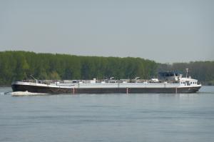 Photo of ARISTOTEL ship