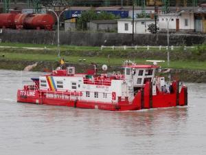 Photo of MERCUR 101 ship