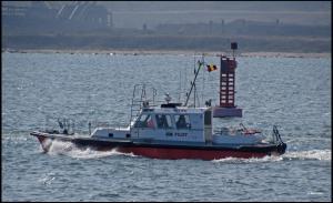 Photo of VAL PETRU ship
