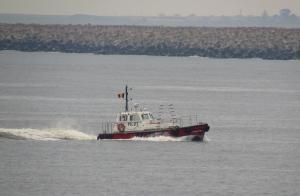 Photo of VALLETTA ship