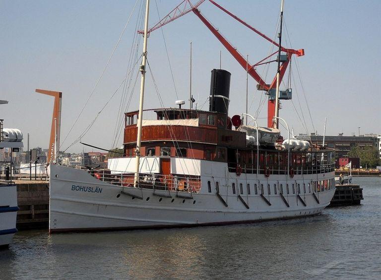 SS BOHUSLAN photo