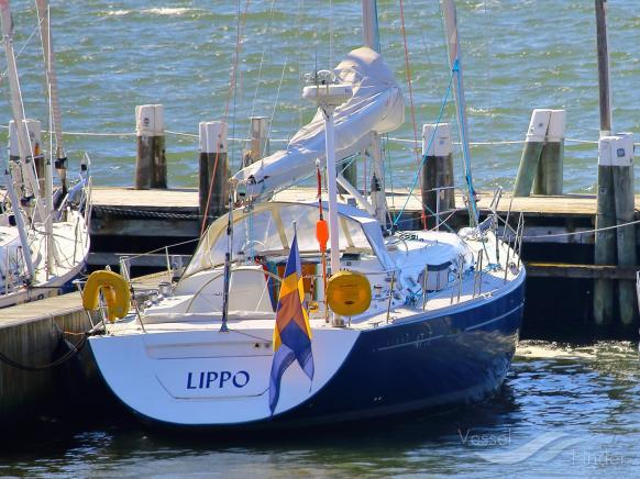 LIPPO photo