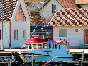 Photo of VASTVAG ship