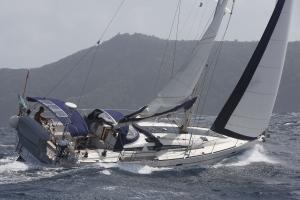 Photo of TOGA ship