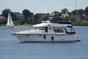 Photo of HEIDA ship