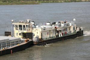 Photo of SITNO ship