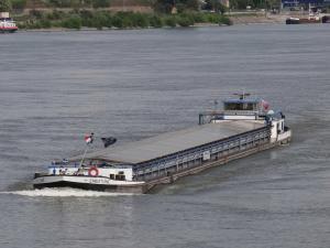 Photo of MMC-CHRISTIANE ship