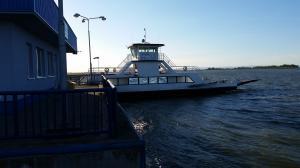 Photo of OSTRAVA ship