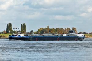 Photo of RUBIKON55+TTC14002 ship