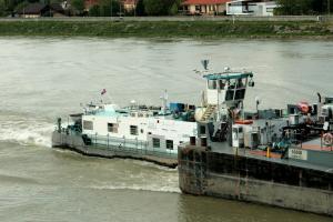 Photo of IVANA ship