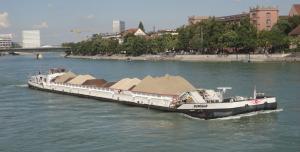 Photo of SCHWAEGALP ship
