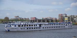 Photo of OLYMPIA ship