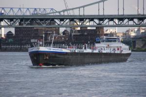 Photo of RP RHEINFELDEN ship