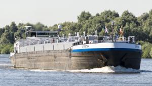 Photo of CYNTHIA ship