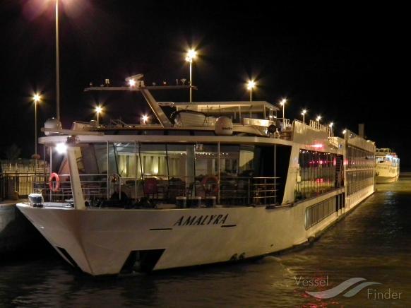 AMALYRA photo