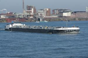 Photo of RP ZURICH ship