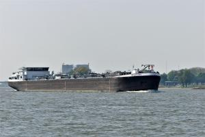 Photo of RP BRUSSEL ship