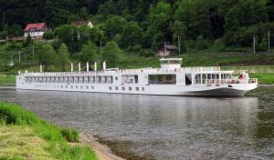 Photo of VIKING ASTRILD ship