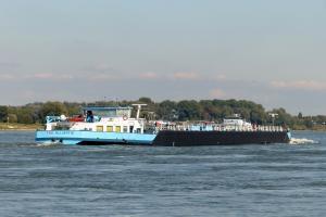 Photo of ALLIANTIE ship