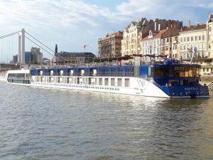 Photo of AMASTELLA ship