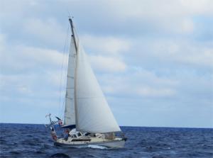 Photo of KOECHEL467 ship