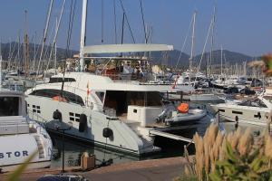 Photo of RUWANI ship