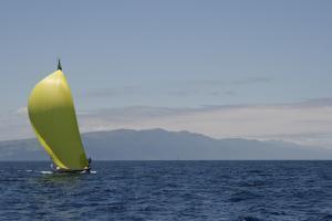 Photo of JOLENE ship