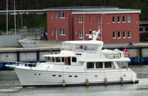 Photo of SEA BREEZE ship