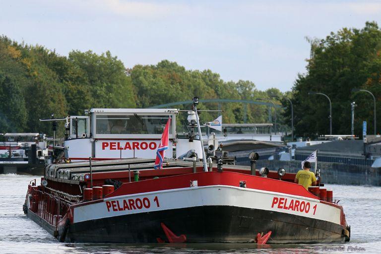 PELAROO 1 photo
