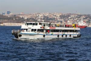 Photo of KARADENIZ-A ship
