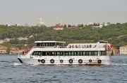 ISTANBUL-CITY