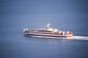 Photo of MF BALIKESIR 10 ship