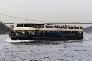 Photo of KUZEY YILDIZI 1 ship
