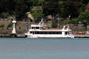 Photo of KOKSAL ship