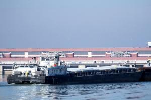 Photo of ALEKSEY IVLEV ship
