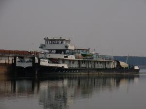 Photo of YAROSLAVL ship