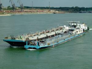 Photo of ZAPOROZHYE ship