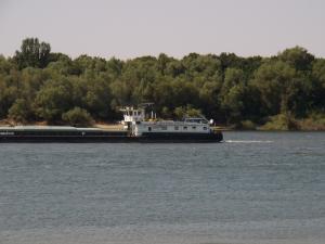 Photo of MEKHANIK SINILOV ship