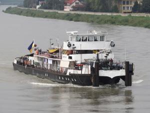 Photo of BRATISLAVA ship
