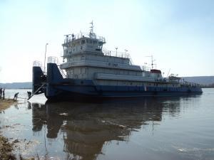 Photo of OT-2427 ship