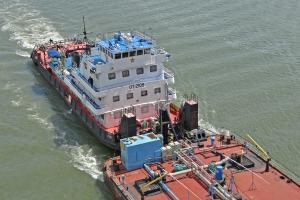 Photo of OT-2108/BN-T-02 ship