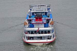 Photo of KONSTANTIN KOROTKOV ship