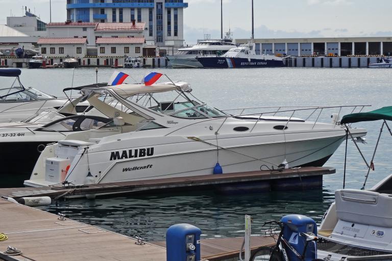 MALIBU438 photo