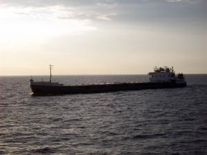 Photo of VOLGO-DON 5060 ship