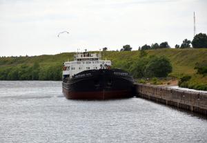 Photo of VOLGO-DON 5075 ship