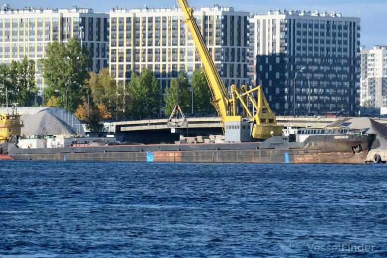 NEVSKIY-31